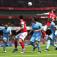 FIFA descarta uso abarcador del video en el fútbol