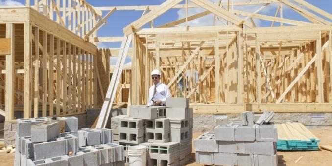 La construcción remonta en EEUU, pero no como antes
