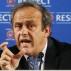 Platini anunciará esta semana su candidatura a la FIFA