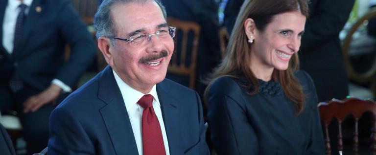 Empresarios dominicanos participarán  en encuentro Sica – España a celebrarse mañana en Guatemala
