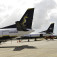Air Europa ficha aSeaborne para volar entre Dominicana y Puerto Rico