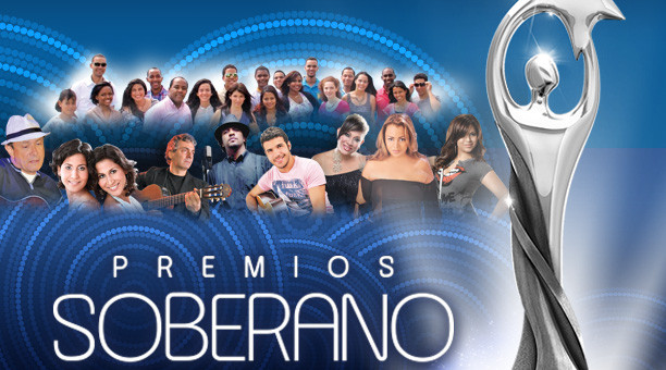 El Soberano presentará musical In Memoriancon José Antonio Rodríguez