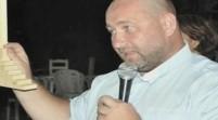 El cura acusado de abuso a menores en R.Dominicana propone pacto a Fiscalía