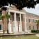Estudiantes de Derecho de la Universidad Florida A&M proponen voto presidencial para Puerto Rico