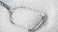 Las seis cucharaditas de azúcar de la discordia