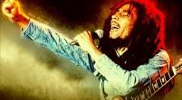 Jamaica se mueve para reclamar el dominio mundial del reggae