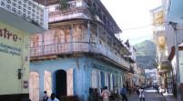 """República Dominicana espera reabrir en """"breve"""" sus consulados en Haití"""