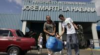 Cuba se llena de emociones con nuevos vuelos desde Estados Unidos