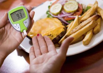 6 Consejos para Ayudar a Controlar la Diabetes