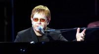 Elton John se ofende por comentarios de Dolce & Gabbana