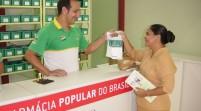 ¿Por qué hay tantas farmacias en Brasil?