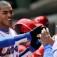 Dodgers fichan a cubano Héctor Olivera por 62,5 millones