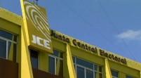 Dominicana: JCE eliminará legaciones de actas de nacimiento