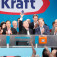 HJ Heinz compra Kraft Foods Group