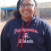 Felicia Medina brilla en el softball de Arizona
