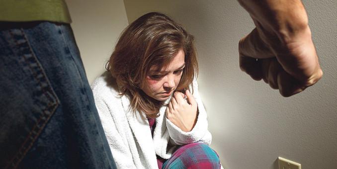 Un 12,5% de las mujeres en Espana ha sufrido maltrato en su vida
