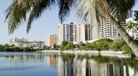 Bancos de Florida miran con prudencia posibles negocios con Cuba