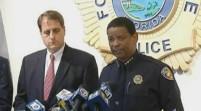 Despiden a policías en Florida por vídeo en el que se burlan de Obama