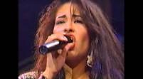 Selena cumple 20 años de fallecida