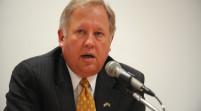 Asesores del Departamento de Estado de EE.UU. visitarán R.Dominicana y Haití