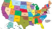 Las muertes prematuras se reducen en el 60 por ciento de los condados de EE. UU.