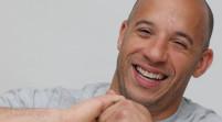 Vin Diesel le da la bienvenida a su tercer hijo