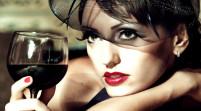 Una copa de alcohol por día no siempre es bueno para todos