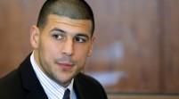 Aaron Hernández sentenciado a cadena perpetua por asesinato