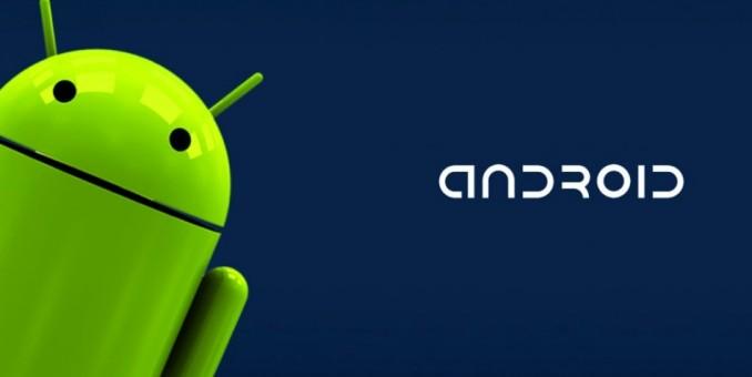 Estos son todos los Android que se pueden cambiar por un iPhone