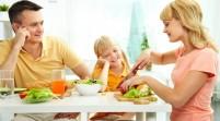 ¿Cómo lo que comes afecta tu productividad?