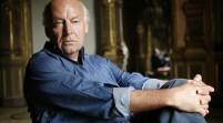 Falleció el escritor uruguayo Eduardo Galeano a los 74 años