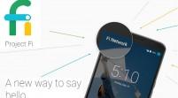 Google lanza su propio servicio de telefonía móvil en Estados Unidos