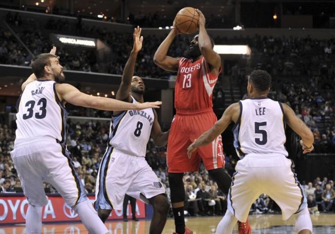Postemporada NBA llena de intrigas y pareos candentes