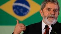 Lula celebra la intención de Obama de excluir a Cuba de lista terrorista