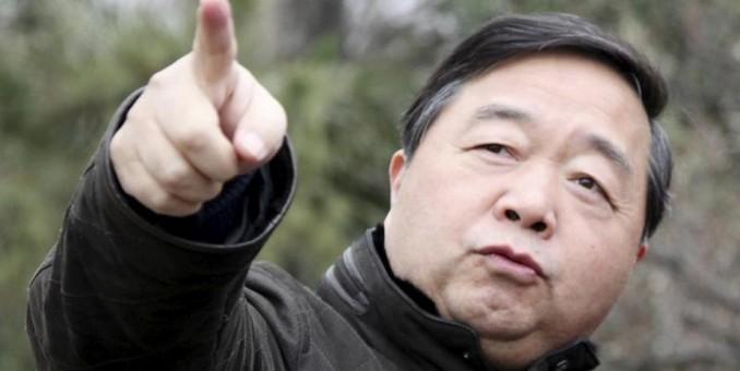 China condena a ex alcalde a 15 años de cárcel por sobornos