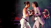 J Lo dice Marc Anthony no sabe bailar
