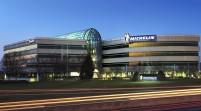 Michelin compra el 40% de Allopneus, reforzando su presencia en Internet