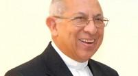 """Mons. Benito de  La Rosa y Carpio: """"Crónica de una Extraordinaria Labor Pastoral"""""""