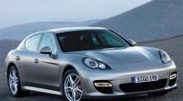 ¿Vivir en un Porsche? Marcas de lujo atraen clientes a Miami