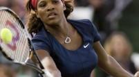 Serena Williams acaba oficialmente la temporada como número uno del mundo