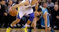 NBA: ¿Warriors? ¿los Spurs, otra vez? No hay favorito fijo