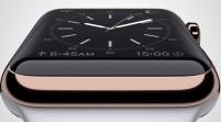 Para tener un Apple Watch hay una demora de entre 4 y 6 semanas