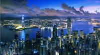 Cae el comercio en China, síntoma de debilidad económica