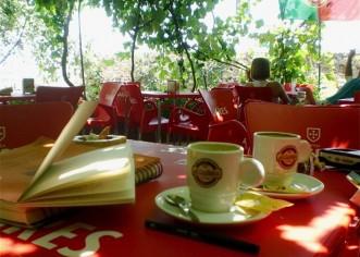 Portugal, un paraíso para los amantes del buen café
