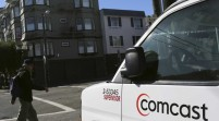 Gobierno de EE.UU. celebra la decisión de Comcast de no adquirir Time Warner