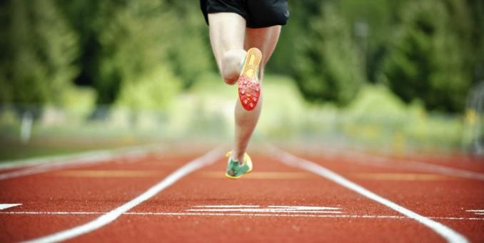 5 trucos que te facilitan el hábito de correr