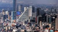 EEUU pide a potencias económicas impulsar crecimiento global