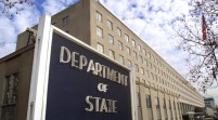 Departamento Estado EEUU recomienda retirar a Cuba de lista sobre terrorismo