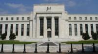 La Fed emite nuevas reglas para evitar rescate público de bancos