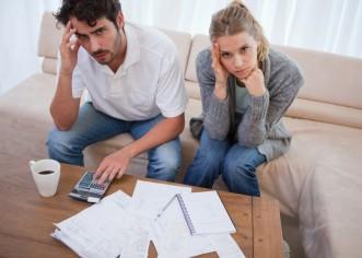 ¿Cómo mejorar la comunicación con mi pareja?